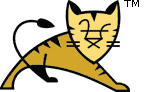 The Apache Tomcat Connectors - Common HowTo (1 2 x