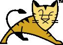 嵌入式 Tomcat 初体验