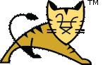 Tomcat Home
